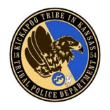 Kickapoo Tribe Police Department